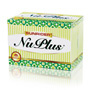 NuPlus is perfect pregnancy nutrition for pH balance