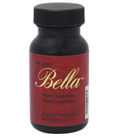 Bella For Menopause Relief