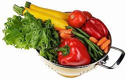 Best Antioxidant Foods For Cancer