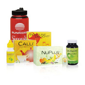 Natural Energy Foods For Pregnancy