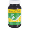 Citric-C Chewable Vitamin C