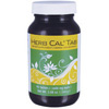 Herb-Cal Chewable Calcium Supplements