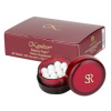 Beauty Pearl/Herbal Supplements for Skin Care by Sunrider/28 Pills/Container