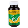 Chinese Goldenseal Root/Natural Herbal Supplements/100 Capsules/Bottle