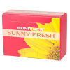 Sunny Fresh/Vocal Remedy/10/.5 fl. oz. Mini Pack Bottles