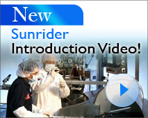 Sunrider Introduction Video Clip