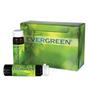 Evergreen/Concentrated Chlorophyll/10 Pack/.5 fl oz mini vials