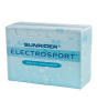 Electrosport/Electrolyte Replacement Fluid/10 - .5 fl. oz.(15ml) Mini Pack Bottles