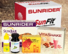 Sunrider Sunfit Pack | Free Shipping in the USA