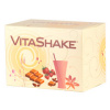 VitaShake Fiber Drinks/Cocoa or Strawberry/Box of 10/Choose Your Flavor