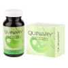 Quinary Whole Food Vitamins and Minerals/100 Capsules